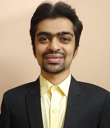 Dhanesh Nandu