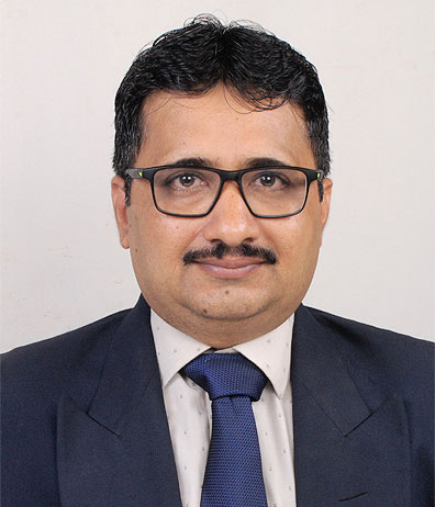 Samir Lakhani